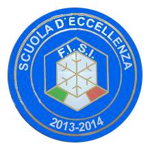 scuola-d'eccellenza